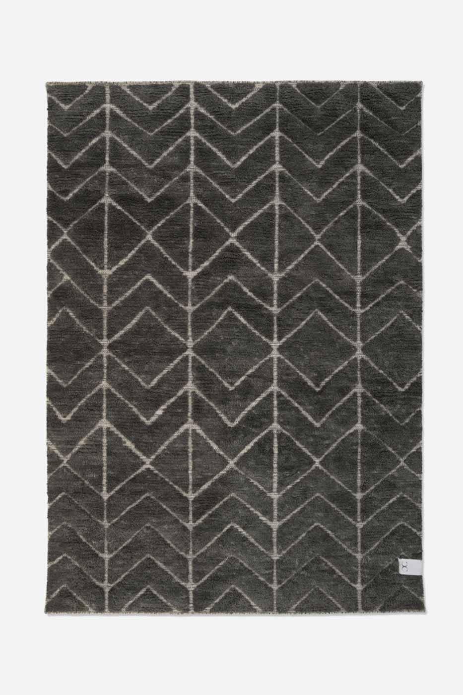 Matta Soho 250x350cm Pavement