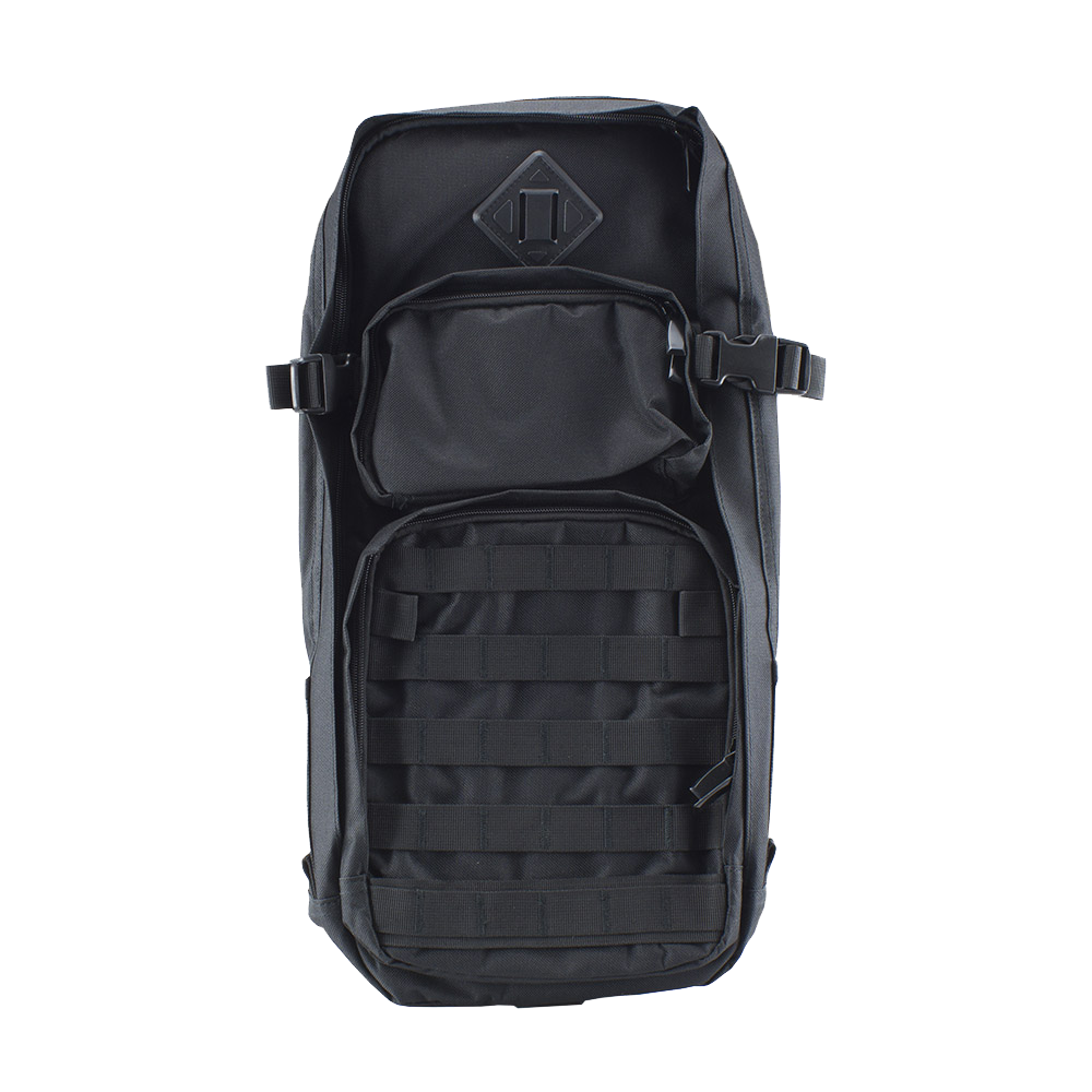 White Shark GAMING Backpack GBP-001 Ghost Rider