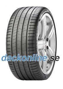 Pirelli P Zero PZ4 ( 255/40 R21 102W XL MGT )