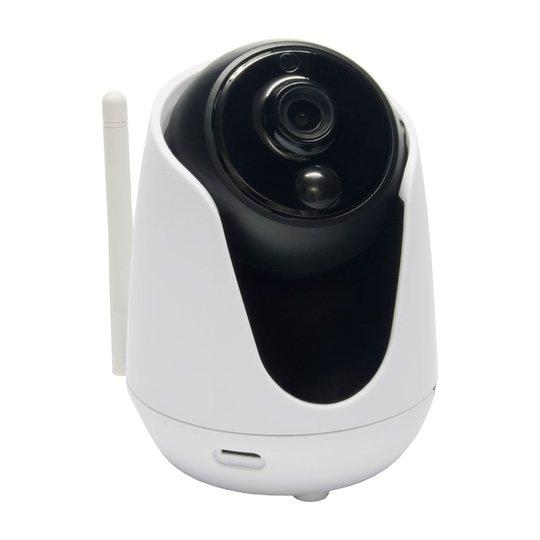 Rademacher HomePilot HD -kamera sisätiloihin