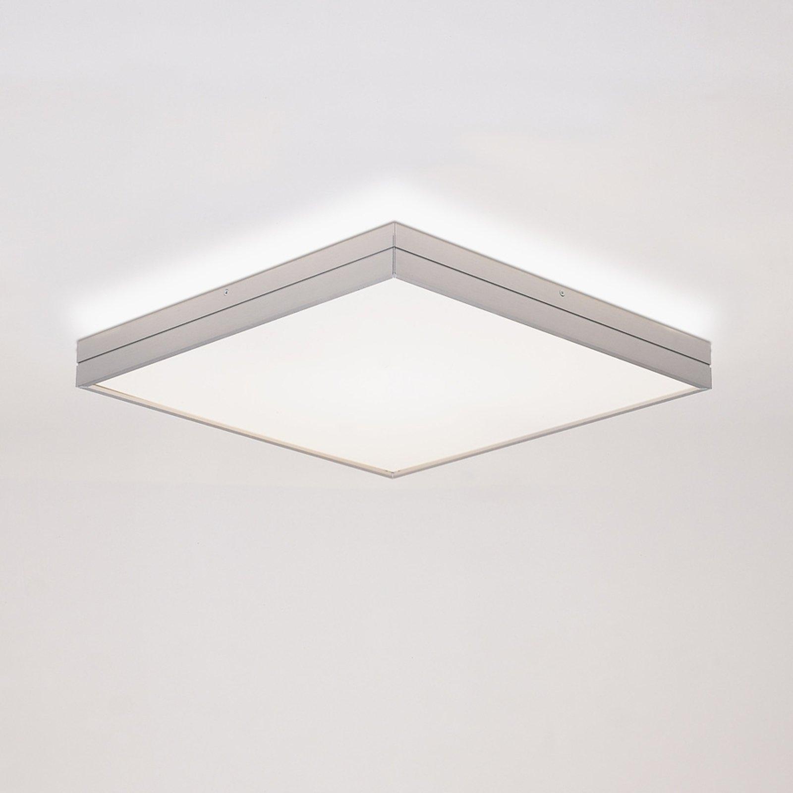 Linea - taklampe med minimalistisk design 37 cm
