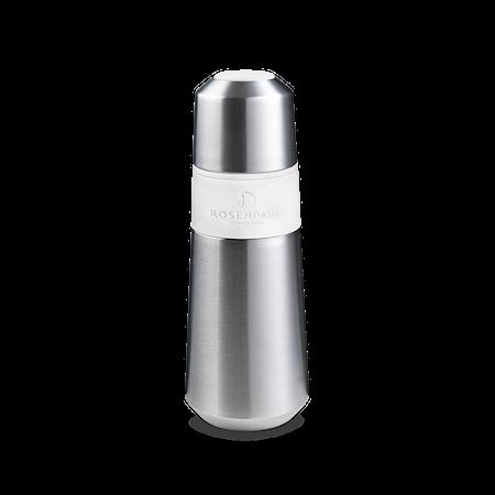 Grand Cru Thermos flaske 65 cl off white