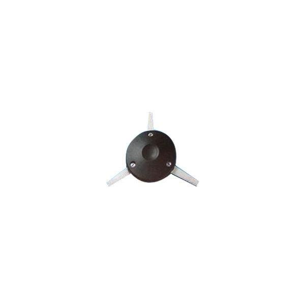 Bosch F016800399 Plastknivhode