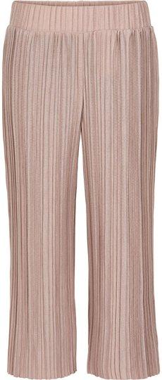 Creamie Bukse, Adobe Rose 110