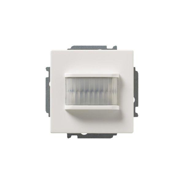 ABB Impressivo 6220-0-0214 Liikkeentunnistin valkoinen