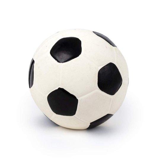 Little&Bigger Latex Fotboll (L)