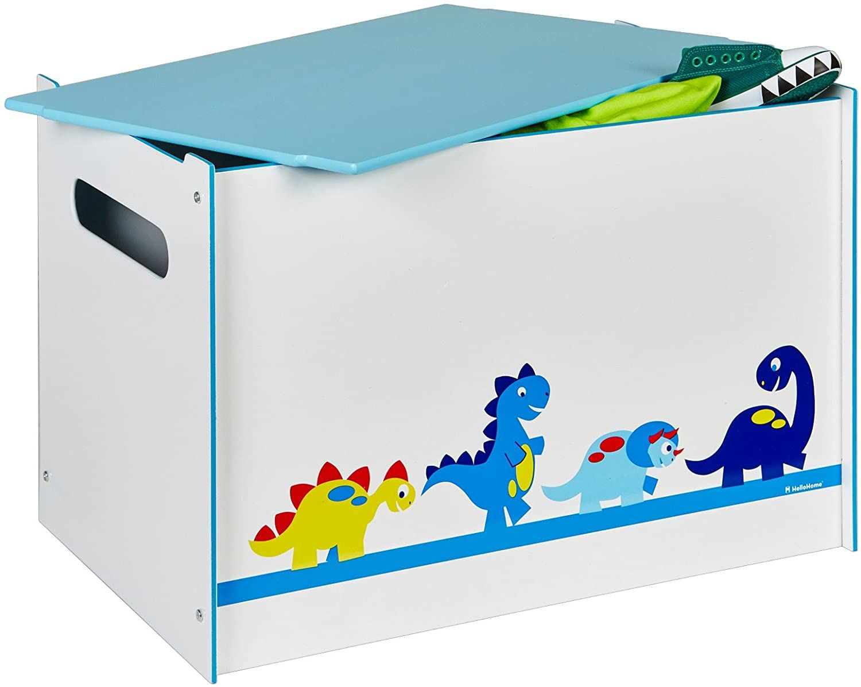 Dinosaurus Säilytyslaatikko