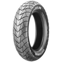 Bridgestone ML50 (140/70 R12 60L)