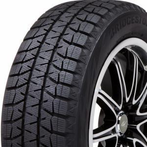 Bridgestone Blizzak WS80 175/65R14 86T XL Dubbfritt