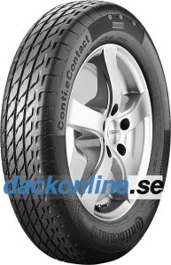 Continental Conti.eContact ( 125/80 R13 65M )