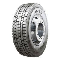 Bridgestone M 729 (315/80 R22.5 154M)