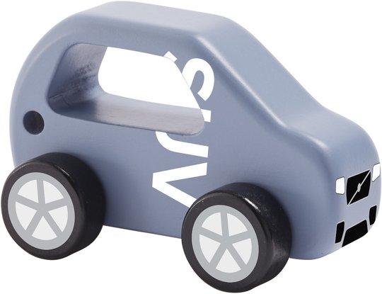 Kids Concept Aiden SUV