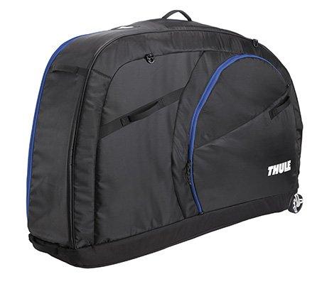 Väska Round Trip Traveler