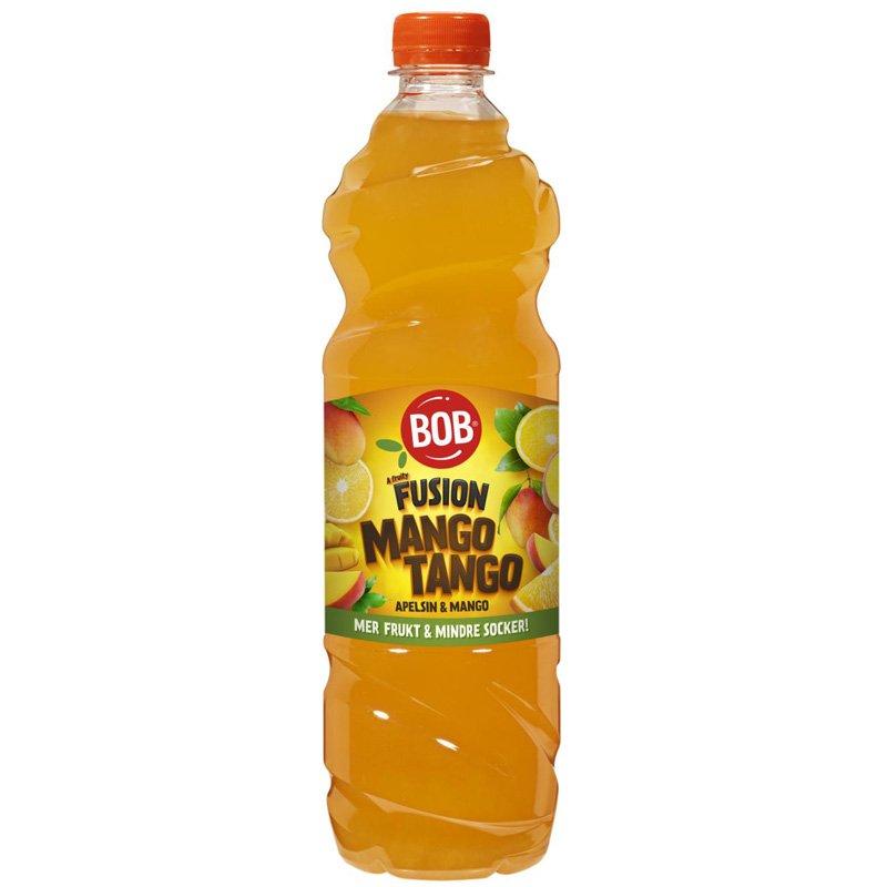 Blandsaft Mango - 39% rabatt