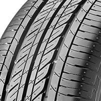 Bridgestone Ecopia EP150 (195/65 R15 91H)