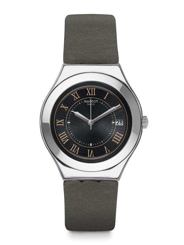 Swatch Scottish YGS477