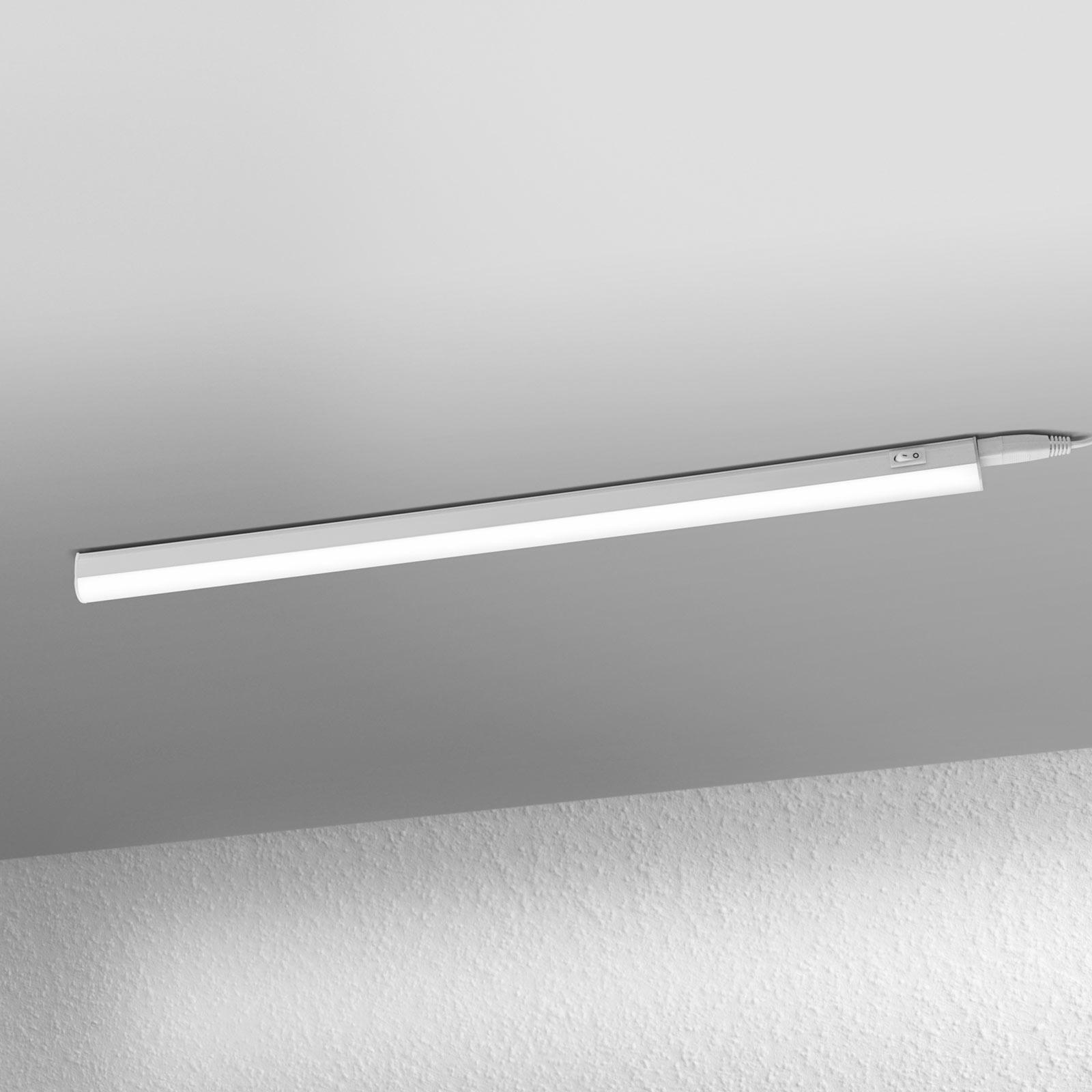 LEDVANCE Batten -LED-kaapinalusvalo 60 cm 4 000 K