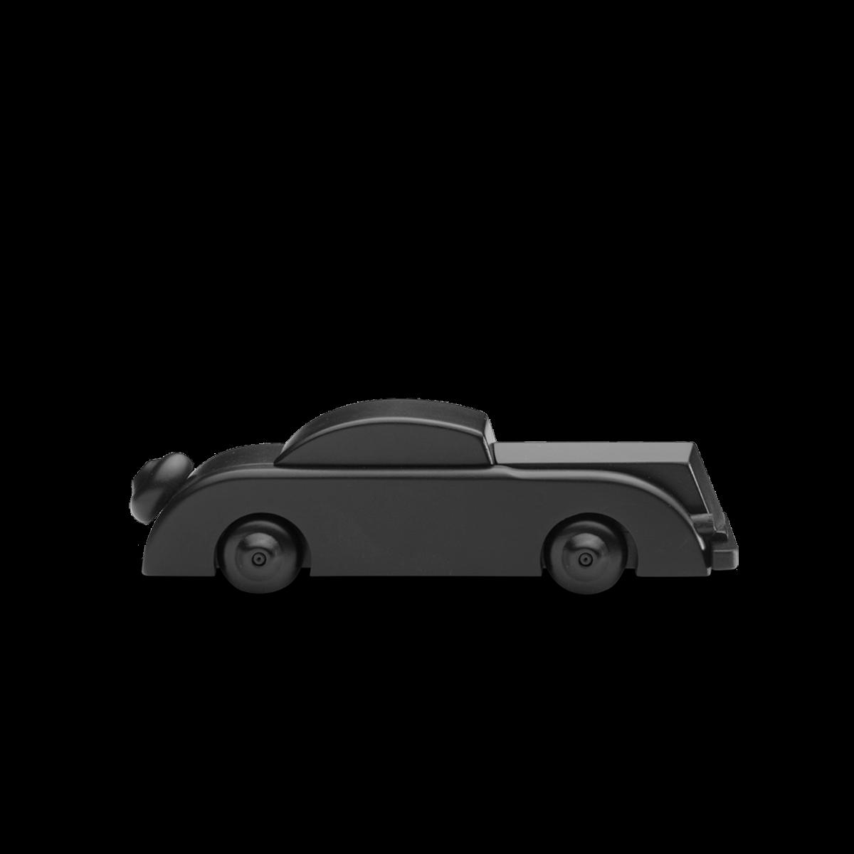 Kay Bojesen - Limousine Small - Black (39218)