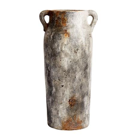 Echo Jar 70 cm
