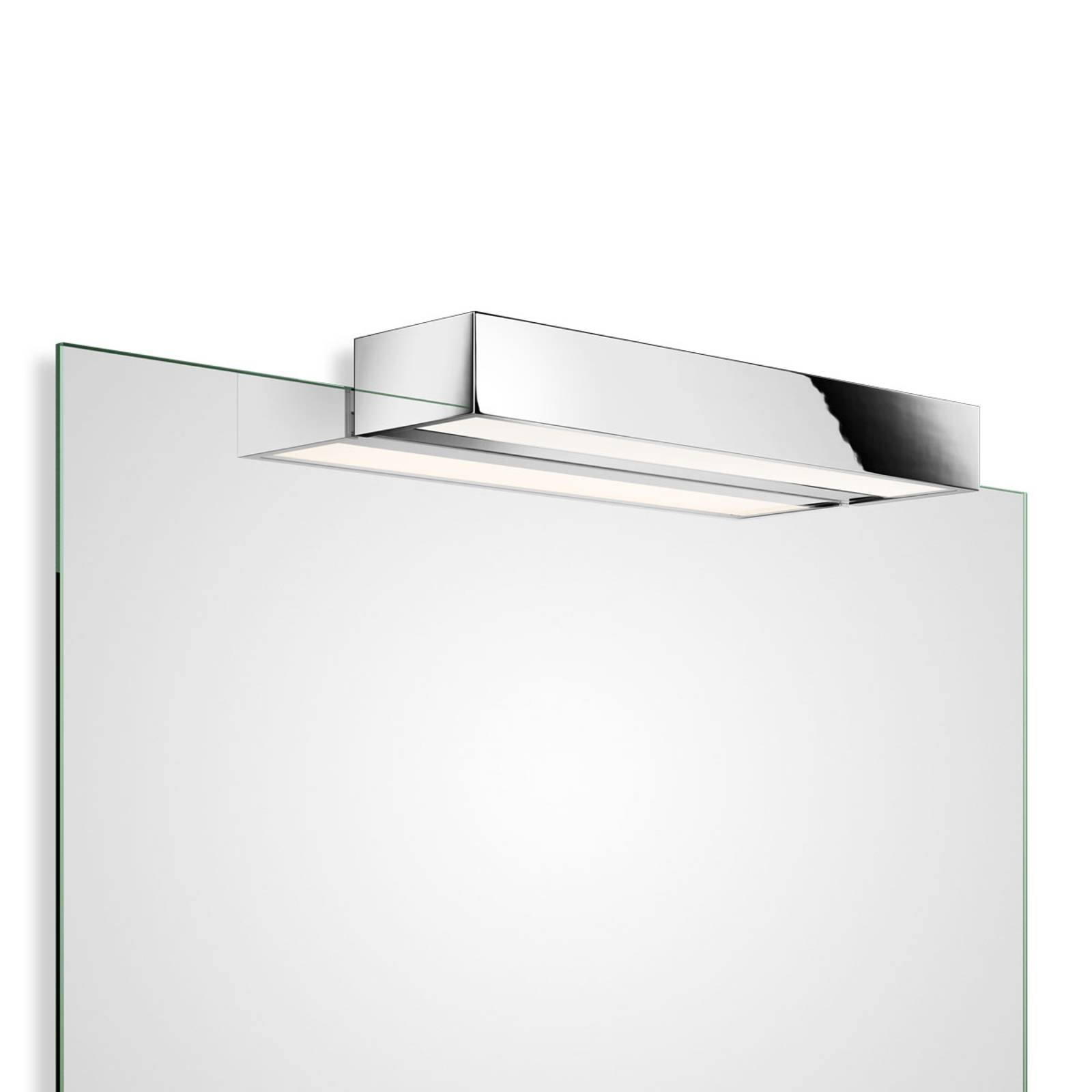 Decor Walther-boks 1-40 N LED-speillampe 3 000 K