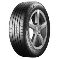 Continental EcoContact 6Q (235/55 R19 105W)
