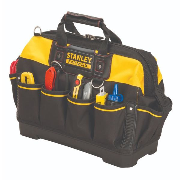 STANLEY FatMax 1-93-950 Työkalulaukku