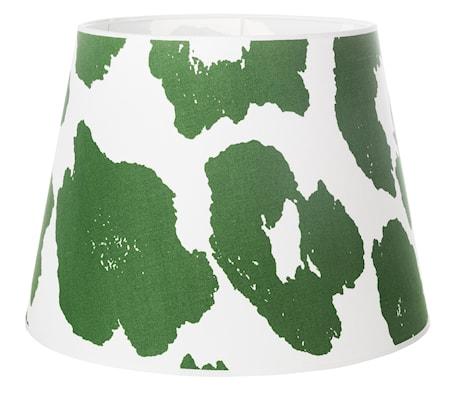 Cleo lampskärm - Big