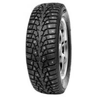 Maxxis Premitra Ice Nord NS5 (215/65 R16 98T)