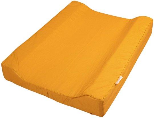 FILIBABBA Stellematte, Golden Mustard