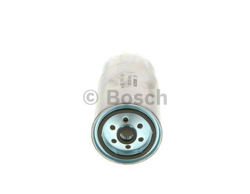 Polttoainesuodatin BOSCH F 026 402 826