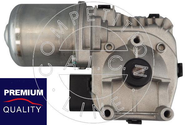 Pyyhkijän moottori AIC 54906