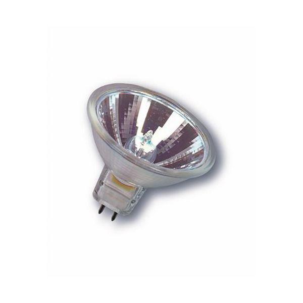 Osram Decostar 51 ECO Halogenlampe 14W, 12V, 36°
