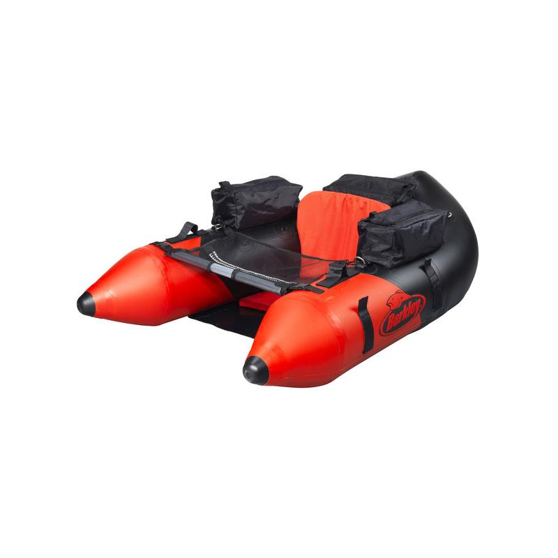 Berkley TEC - Ripple XCD Bellyboat