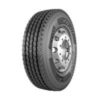 Pirelli FG01 (13/ R22.5 156/150K)