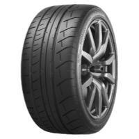 Dunlop SP Sport Maxx GT600 DSST (255/40 R20 101Y)