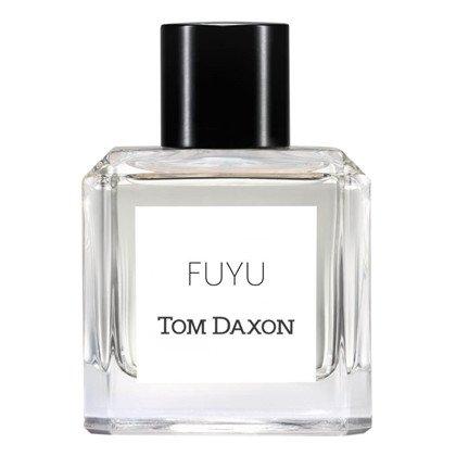 Tom Daxon - Fuyu EDP 50 ml