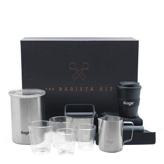 Sage - Barista Kit