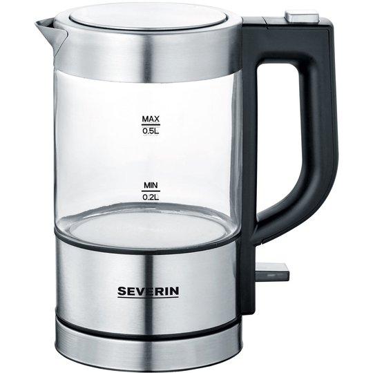 Severin Vattenkokare 0,5 liter