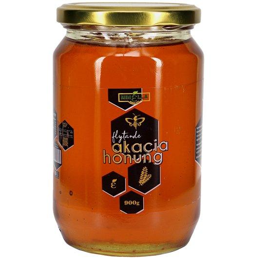 Flytande Akacia Honung - 29% rabatt