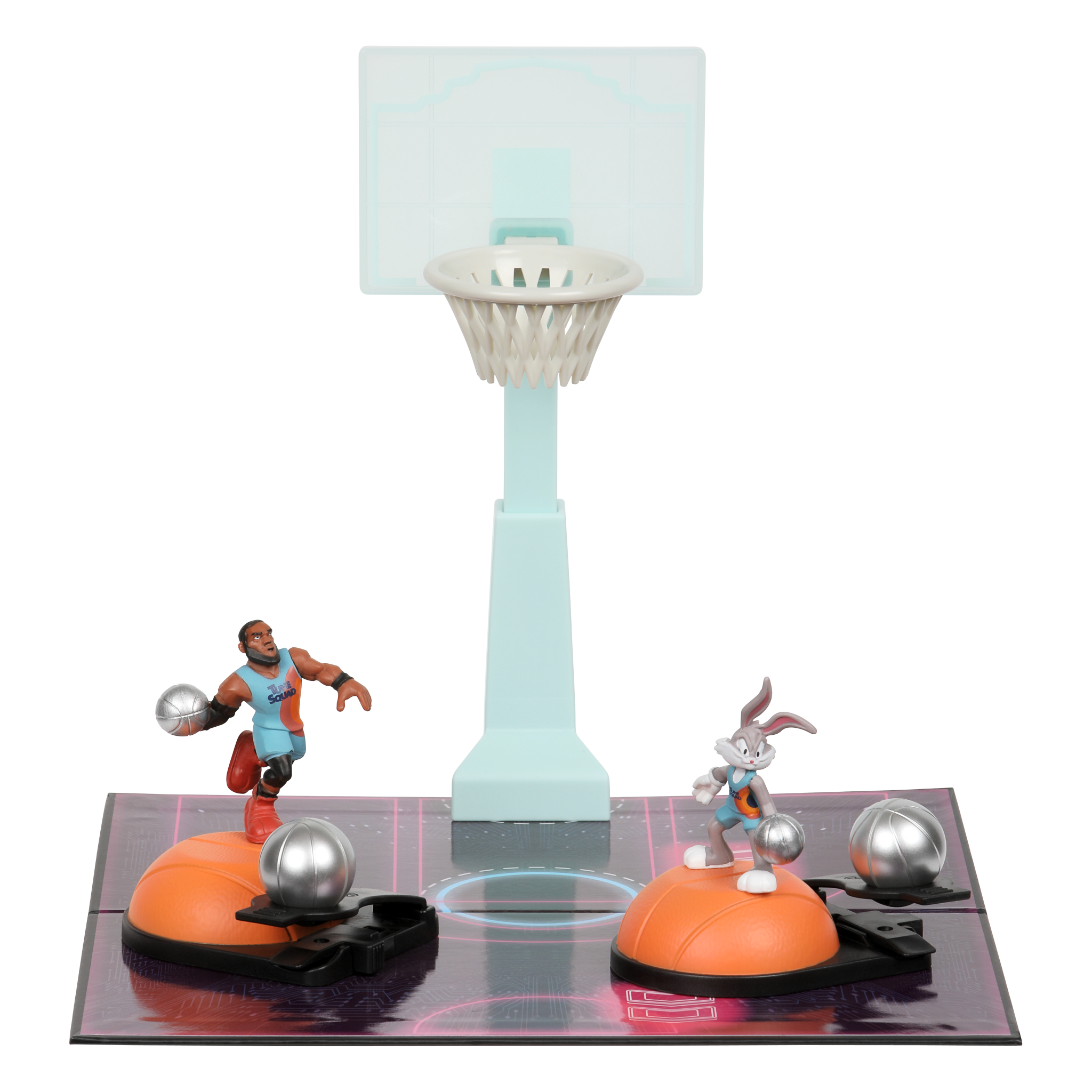 Space Jam - Game Time Playst (14576)