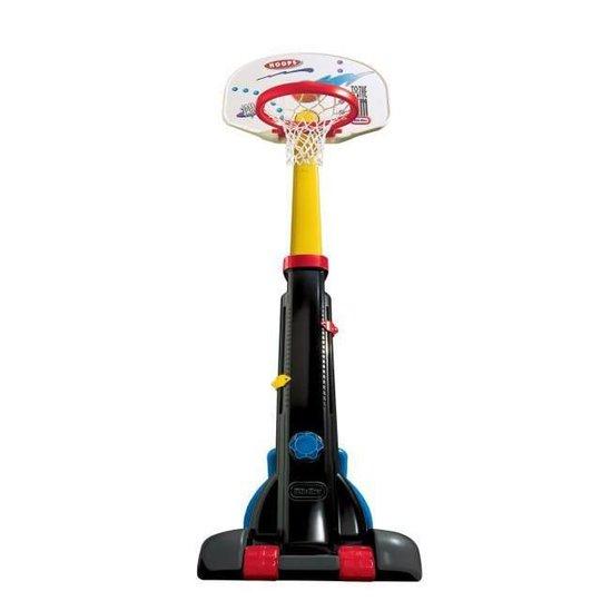 Little Tikes Basketballsett Sammenleggbart