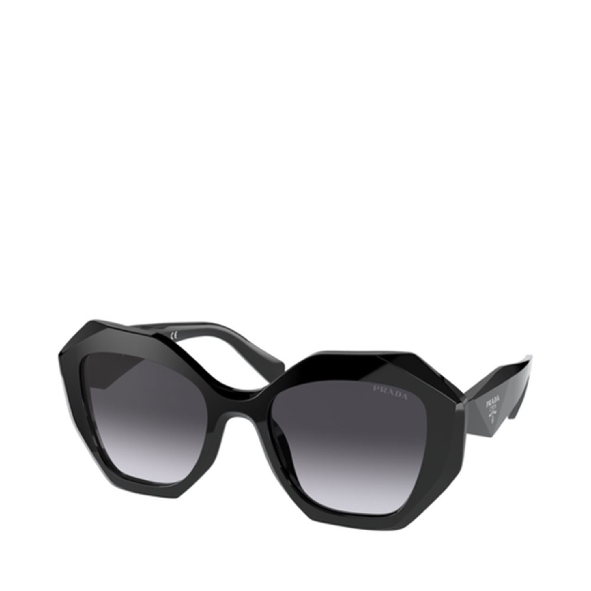 Sunglasses 0PR 16WS, 53