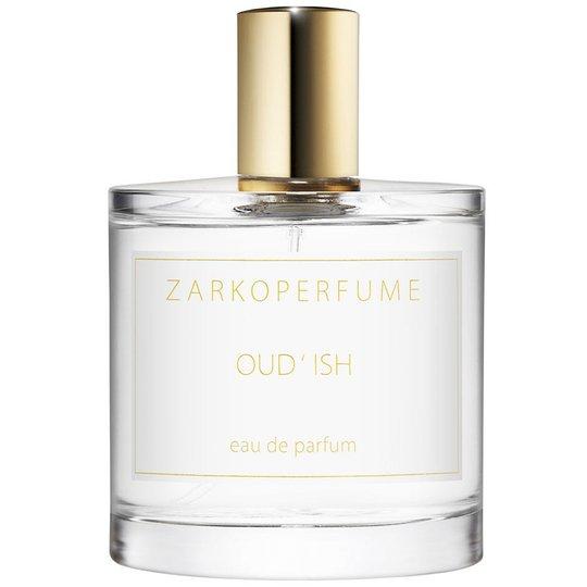 Oud'ish, 100 ml Zarkoperfume EdP