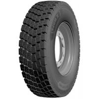 Michelin X Multi HD D (315/80 R22.5 156/150L)