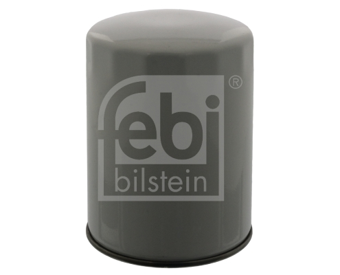 Öljynsuodatin FEBI BILSTEIN 46149
