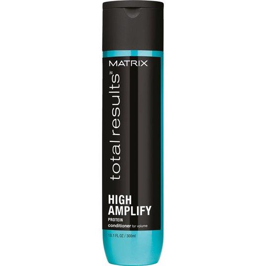 Matrix Total Results High Amplify Conditioner, 300 ml Matrix Hoitoaine