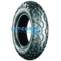 Bridgestone TW38 (130/90 R10 59J)