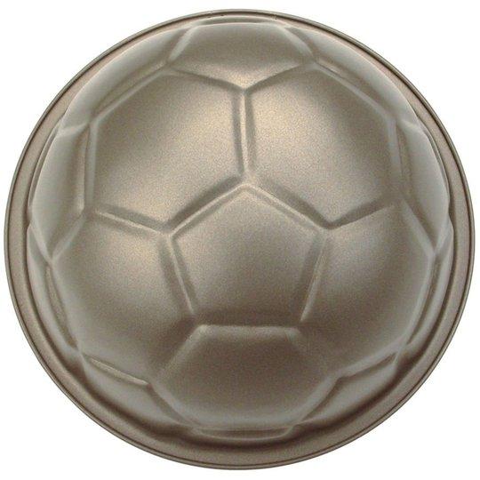 Städter Bakform Fotboll 25 cm