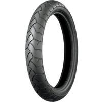 Bridgestone BW501 (120/70 R17 58W)