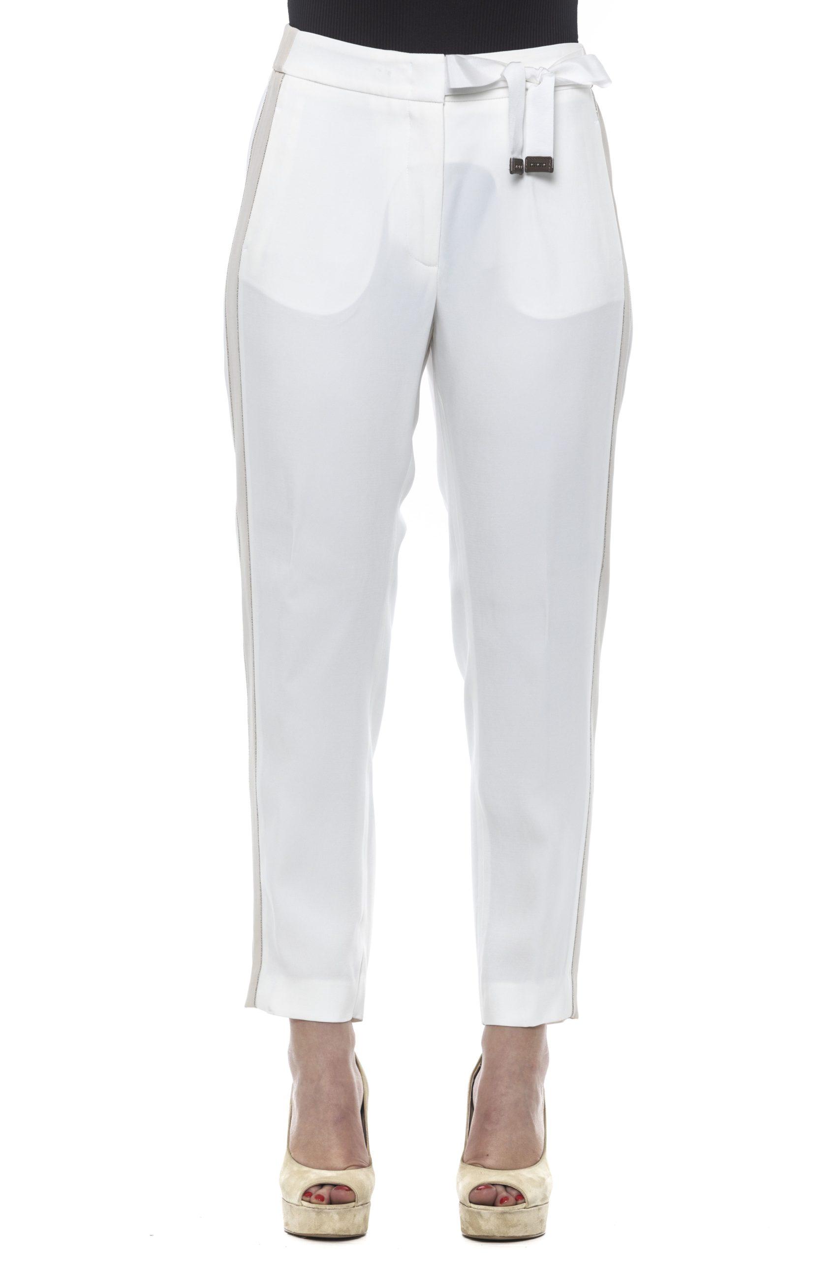 A Bianco Jeans & Pant - IT42 | S